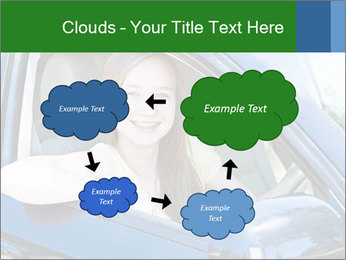 0000072940 PowerPoint Templates - Slide 72