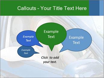 0000072940 PowerPoint Templates - Slide 73