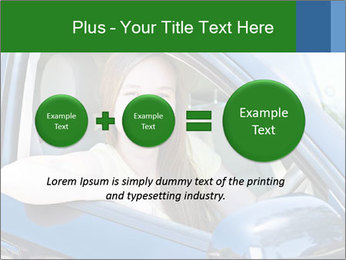 0000072940 PowerPoint Template - Slide 75