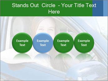 0000072940 PowerPoint Templates - Slide 76