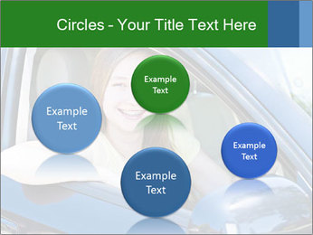 0000072940 PowerPoint Templates - Slide 77