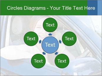 0000072940 PowerPoint Templates - Slide 78