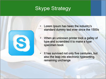 0000072940 PowerPoint Template - Slide 8