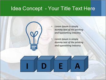 0000072940 PowerPoint Templates - Slide 80