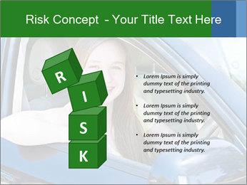 0000072940 PowerPoint Templates - Slide 81