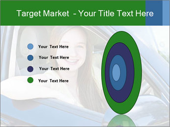 0000072940 PowerPoint Templates - Slide 84