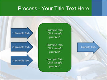0000072940 PowerPoint Template - Slide 85