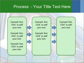 0000072940 PowerPoint Templates - Slide 86