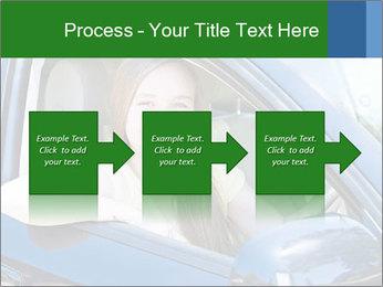 0000072940 PowerPoint Templates - Slide 88