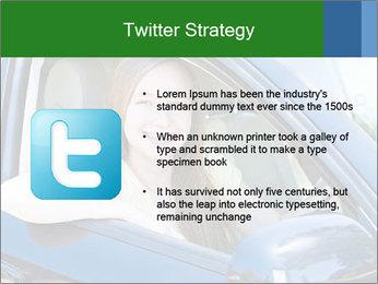 0000072940 PowerPoint Templates - Slide 9