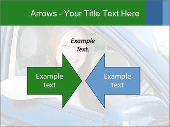0000072940 PowerPoint Templates - Slide 90