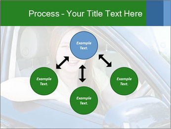 0000072940 PowerPoint Templates - Slide 91