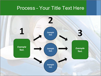 0000072940 PowerPoint Templates - Slide 92