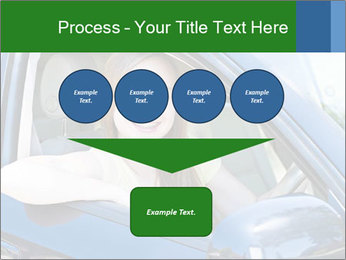 0000072940 PowerPoint Templates - Slide 93