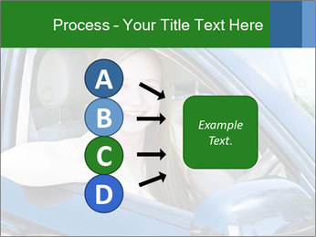 0000072940 PowerPoint Templates - Slide 94