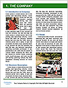 0000072940 Word Templates - Page 3