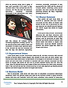0000072940 Word Templates - Page 4