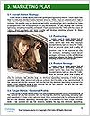 0000072940 Word Templates - Page 8