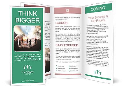 0000072941 Brochure Template
