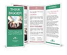 0000072941 Brochure Templates