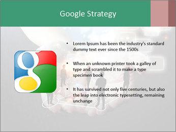 0000072941 PowerPoint Template - Slide 10