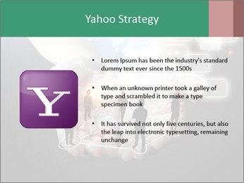 0000072941 PowerPoint Template - Slide 11