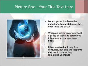 0000072941 PowerPoint Template - Slide 13