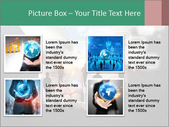 0000072941 PowerPoint Template - Slide 14