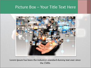 0000072941 PowerPoint Template - Slide 15