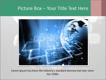 0000072941 PowerPoint Template - Slide 16