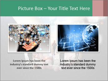 0000072941 PowerPoint Template - Slide 18