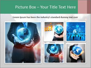 0000072941 PowerPoint Template - Slide 19