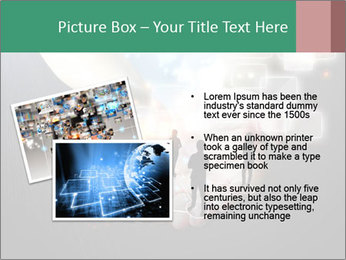 0000072941 PowerPoint Template - Slide 20