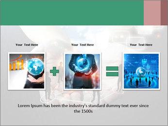 0000072941 PowerPoint Template - Slide 22