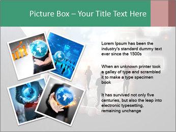 0000072941 PowerPoint Template - Slide 23