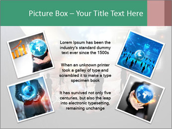 0000072941 PowerPoint Template - Slide 24