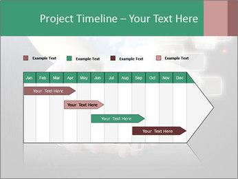 0000072941 PowerPoint Template - Slide 25