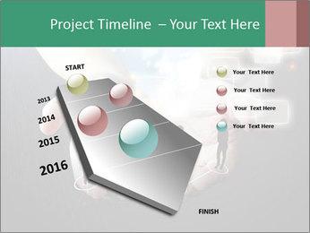 0000072941 PowerPoint Template - Slide 26