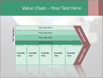 0000072941 PowerPoint Template - Slide 27