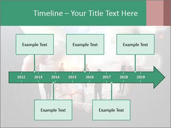0000072941 PowerPoint Template - Slide 28