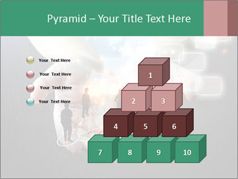 0000072941 PowerPoint Template - Slide 31