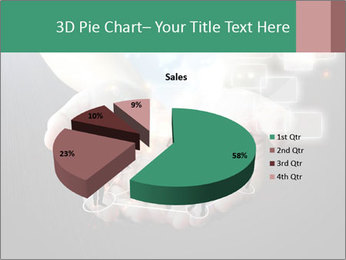 0000072941 PowerPoint Template - Slide 35