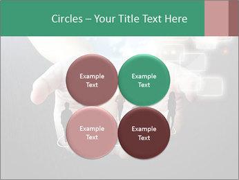0000072941 PowerPoint Template - Slide 38