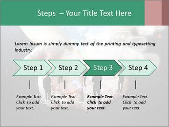 0000072941 PowerPoint Template - Slide 4