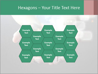 0000072941 PowerPoint Template - Slide 44