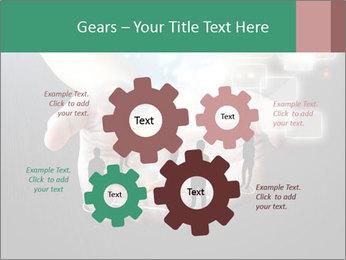 0000072941 PowerPoint Template - Slide 47