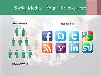 0000072941 PowerPoint Template - Slide 5