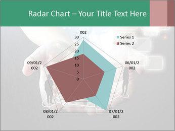 0000072941 PowerPoint Template - Slide 51