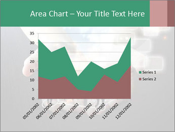0000072941 PowerPoint Template - Slide 53