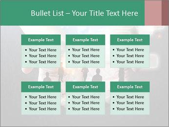 0000072941 PowerPoint Template - Slide 56